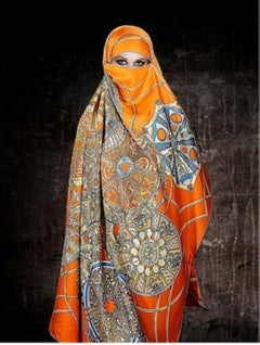 Burqa Hermes