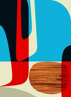 Composition 28/11