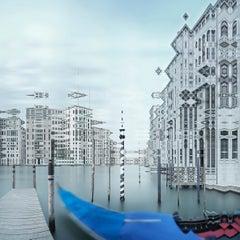 Venise - Aman Venice