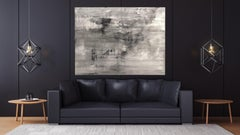 """154 I, Fine Art with Artist Hand Embellished on Giclee Canvas: 60""""H x 40""""W"""