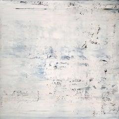 BLISSFUL II by John Beard. Original Artwork, Hand Painted, and Living Artist