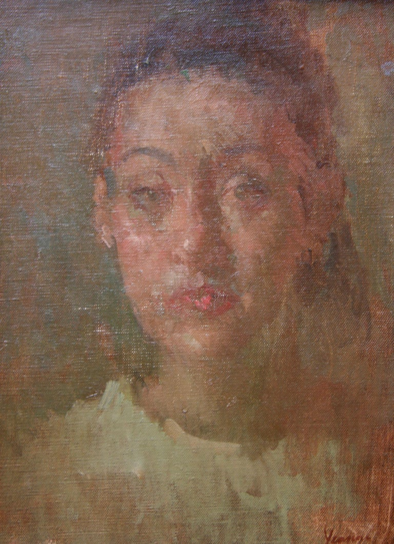 DANIELA. His work is both painterly and poetic,  4