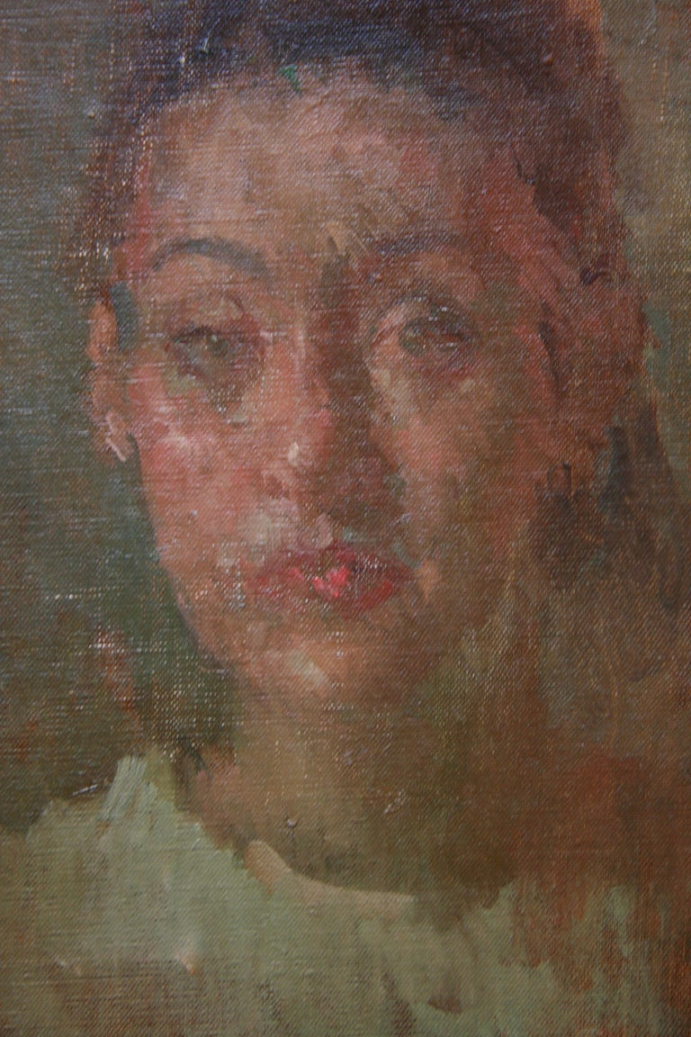 DANIELA. His work is both painterly and poetic,  5
