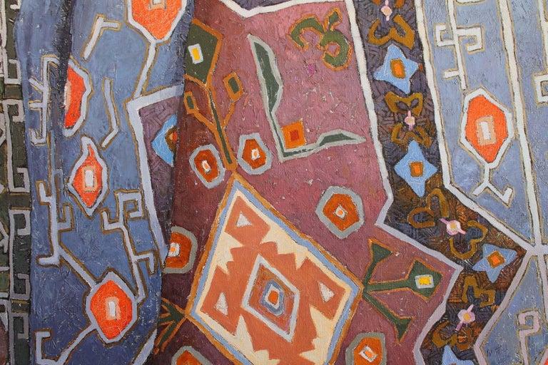 Eastern Carpet For Sale 2