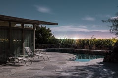 Tom Blachford's Mid Century Modern Architecture Photograph