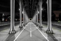 """Steel Street - Paris, France - Celine Dion Tour 2016 - Edition Size-10 - 40x60"""""""