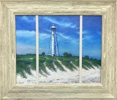 Range Light House, Boca Grande, FL