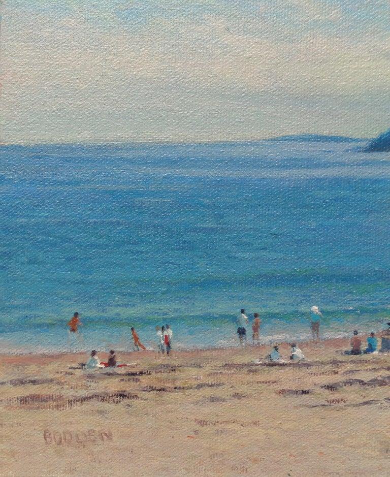 Acadia Sand Beach For Sale 1