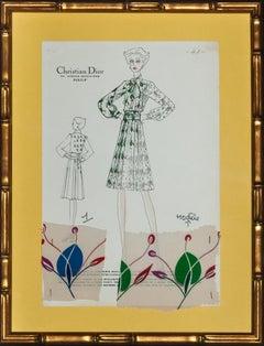 Dior Design #41