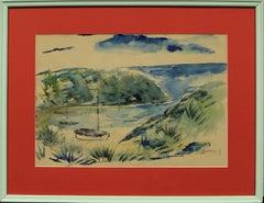 """""""Bermuda Cove"""""""