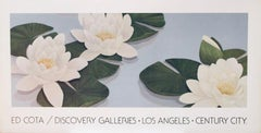 Poster-Discovery Galleries, Los Angeles-Century City