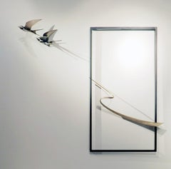 Wings When You Fall