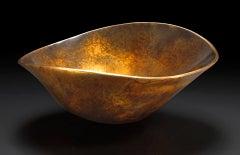 Warped Bowl