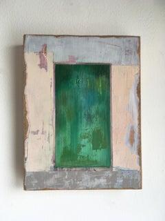 Door #7