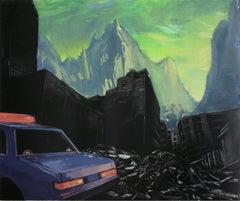 Mountain Dew, 2020