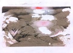 Erosion Control 11