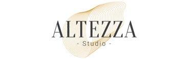 Altezza Studio SL