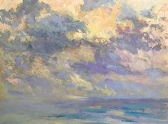 Big Sea, Sky