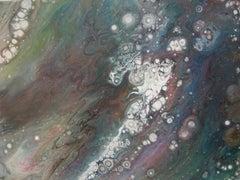 Nebula Rising II