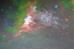 Nebula III