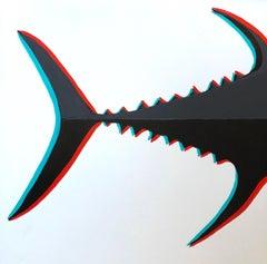 Tuna 3D