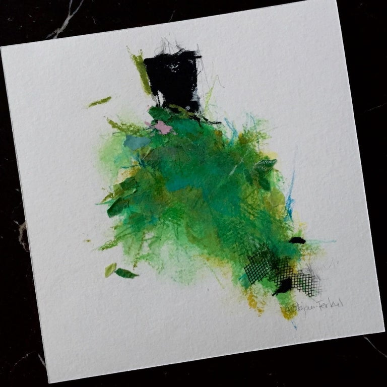 Verde For Sale 1