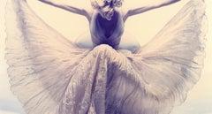 Sander – Nick Knight, Photography, Art, Fashion Photography, Large, Dress, Woman