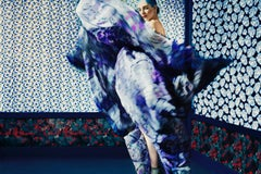 Surreal Planes, Old Future – Erik Madigan Heck, Fashion, Art, Photography, Dress