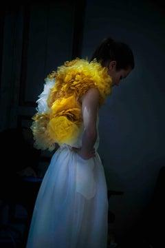 Giambattista Valli, Old Future – Erik Madigan Heck, Fashion, Art, Photography,