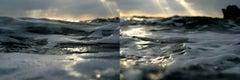 NAMI_029-03 – Syoin Kajii, Japense Photography, Ocean, Waves, Water, Nature, Art