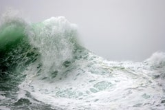 NAMI_088 – Syoin Kajii, Japense Photography, Ocean, Waves, Water, Nature, Art
