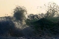NAMI_025 – Syoin Kajii, Japense Photography, Ocean, Waves, Water, Nature, Art