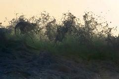 NAMI_026 – Syoin Kajii, Japense Photography, Ocean, Waves, Water, Nature, Art