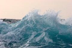 NAMI_060 – Syoin Kajii, Japense Photography, Ocean, Waves, Water, Nature, Art