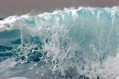 NAMI_099 – Syoin Kajii, Japense Photography, Ocean, Waves, Water, Nature, Art