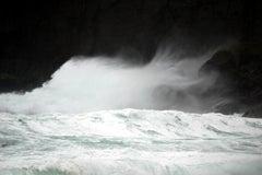 NAMI_018 – Syoin Kajii, Japense Photography, Ocean, Waves, Water, Nature, Art