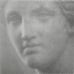 Venere Capitolina. By Giorgio Tentolini.