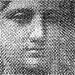 Venere Landolina. By Giorgio Tentolini.