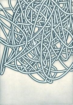 Knot Theory (gray)