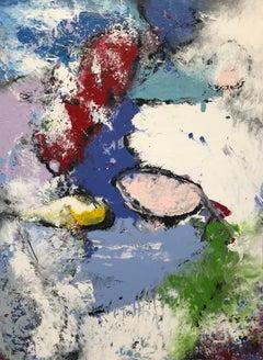 Abstract No 423