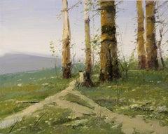 Birches Grove
