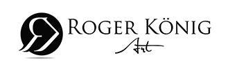Roger König Art