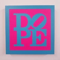 DOPE- Venice Beach (P)