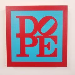 DOPE- Ellsworth (P)
