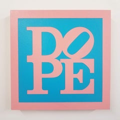 DOPE- Cheap Thrills, Hussy (N)