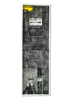 59 Lex Ave, 2016