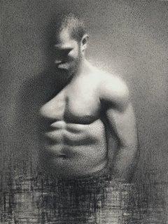 Boxeador de sombras