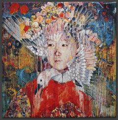 Jiu Yue (September)