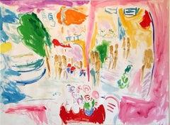 Untitled 501, 1994