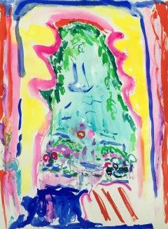Untitled 560, 2002